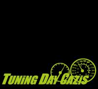 Tuning Day Cazis