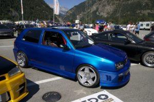 klein-DSC00683