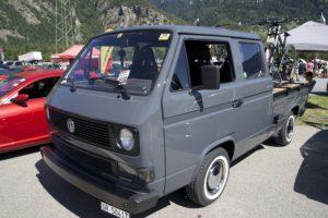 klein-DSC00701